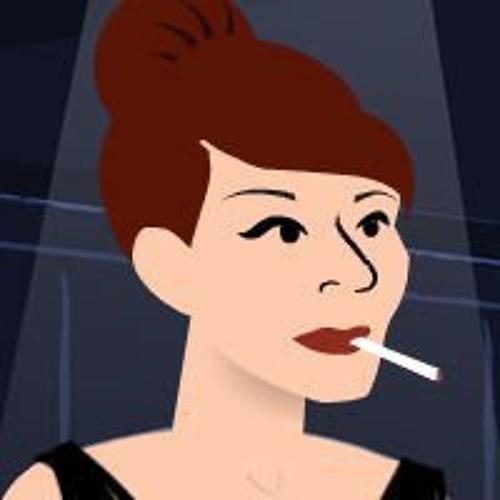 miaNeon's avatar