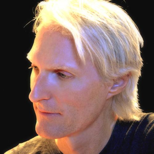 paulharlyn's avatar