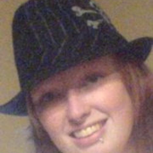 julie-cookson's avatar