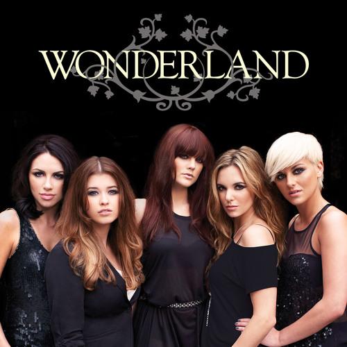 Wonderlandsongs's avatar