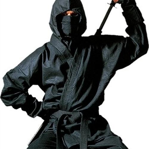 ninja production's avatar