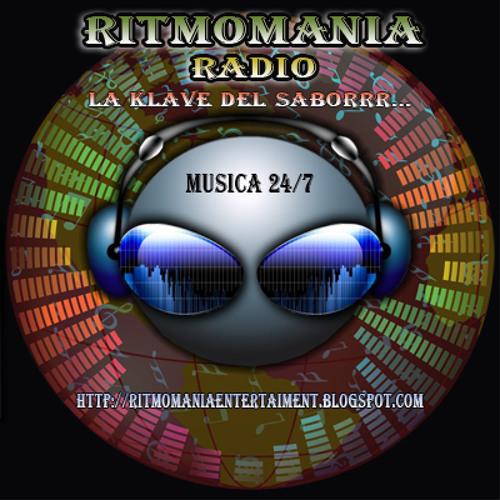 RitmoManiaMusica2's avatar