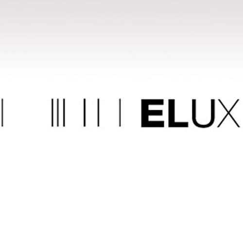 elux records's avatar