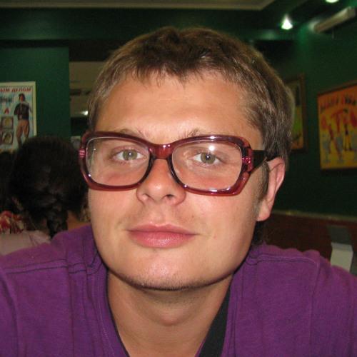 lamer's avatar