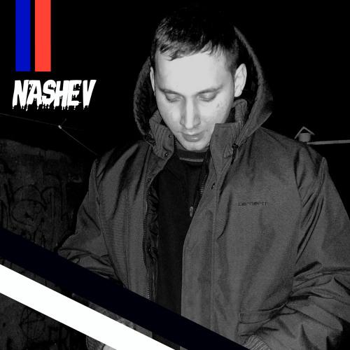 Nashev's avatar