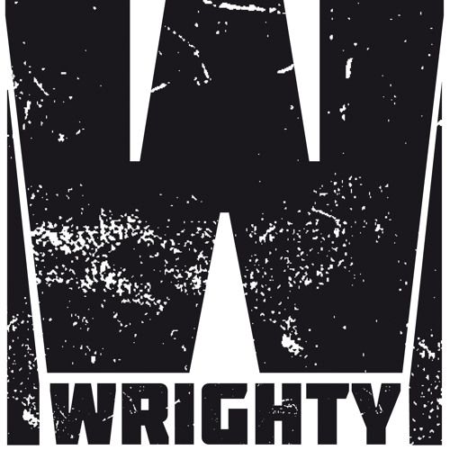 Wrighty Official's avatar