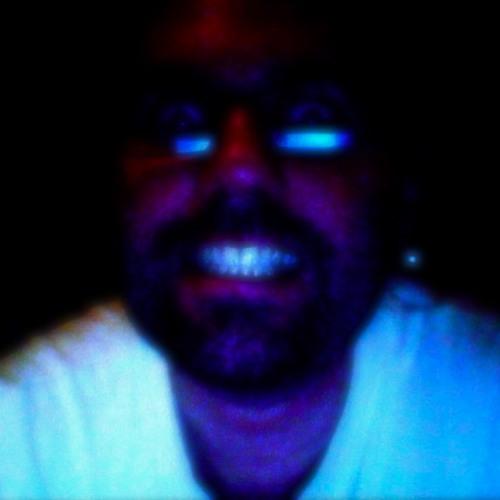 Florian Gourio's avatar