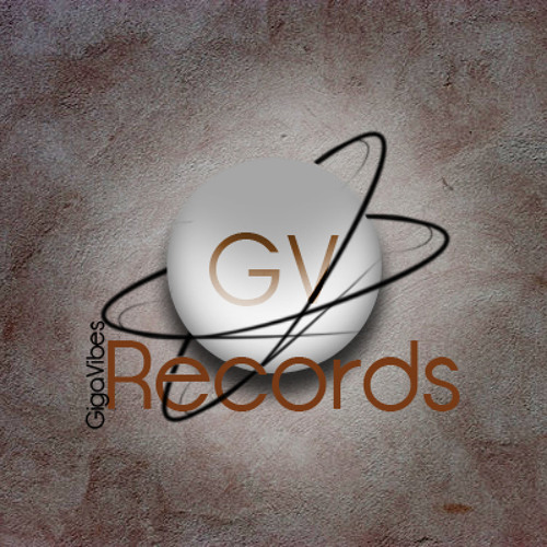 GigaVibes Records's avatar