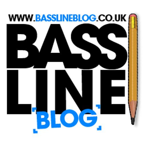 BasslineBlog's avatar