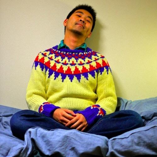 Fumiyuto's avatar