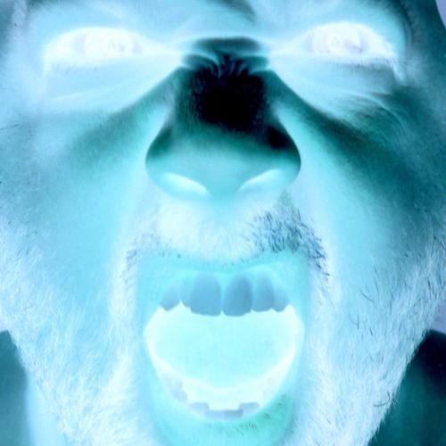 Scot Lush's avatar