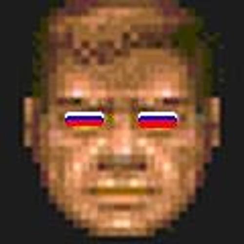 DeNoMaXa's avatar