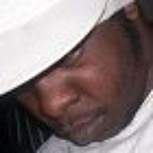 marvin-andre-jr-peavy's avatar