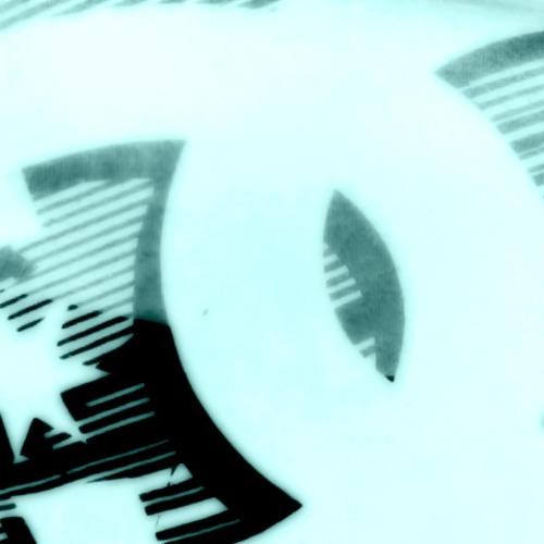 j-zee's avatar