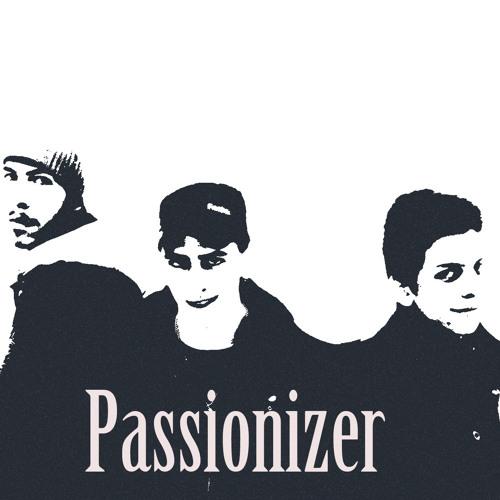 Passionizer's avatar