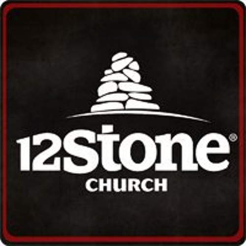 12Stone's avatar