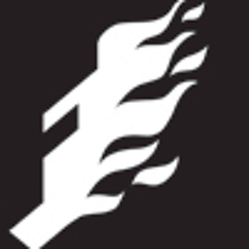 Friendly Fire Recordings's avatar