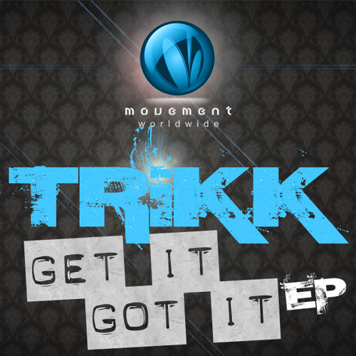Tiesto - Knock You Out TRiKK RMX
