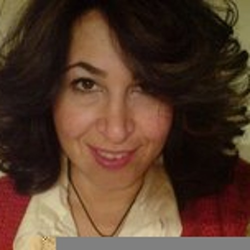 Aimilia S's avatar