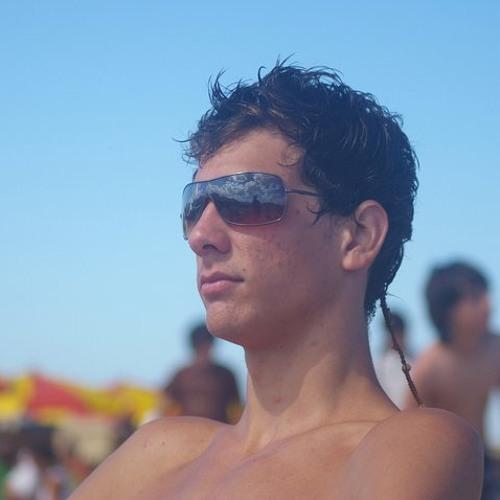 fran.romero's avatar