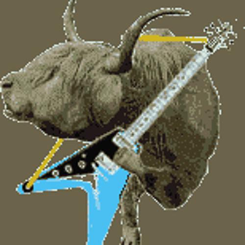 Amicus Montis's avatar
