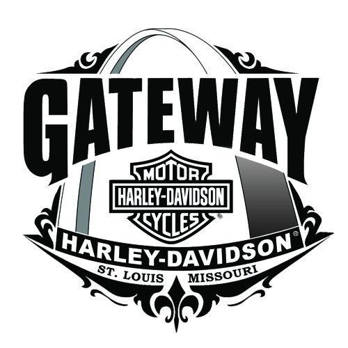 GatewayHarley's avatar