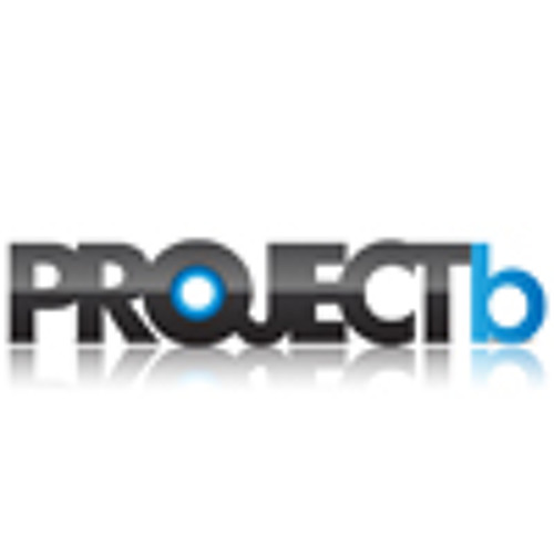 PROJECT B's avatar