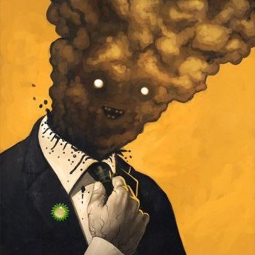 Mindworm's avatar