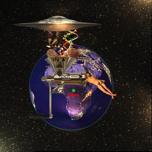 bluffultimate's avatar