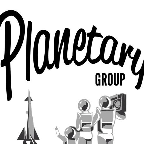 PlanetaryOnlinePR's avatar