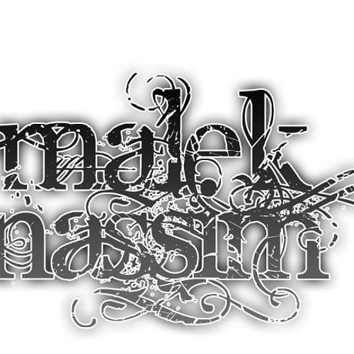Malek Nassim's avatar