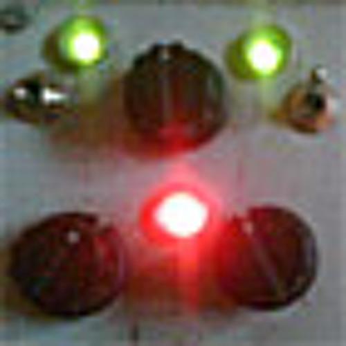 bulk modulus's avatar