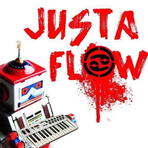 Justaflow's avatar