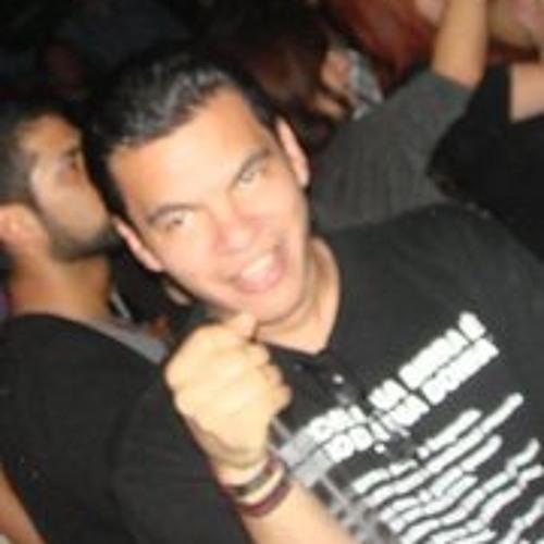 El Sr. Sobrino's avatar