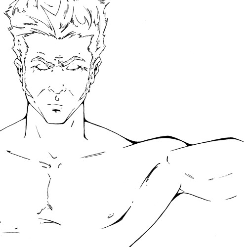 tachikaze7's avatar