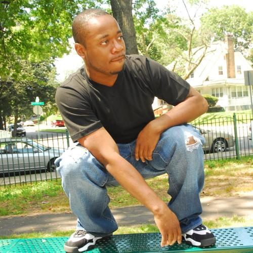 Idris Legacy's avatar