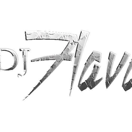 DJ FLAVA's avatar