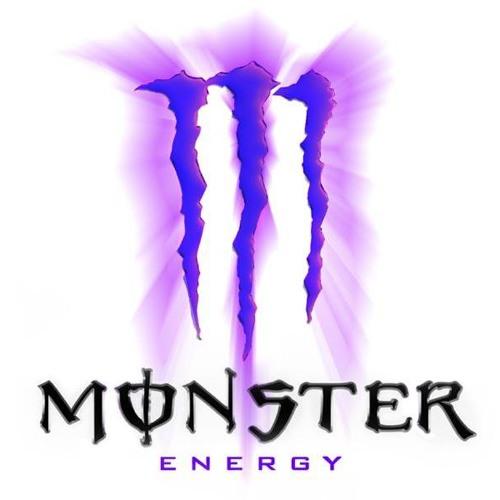 MonsterMixer's avatar