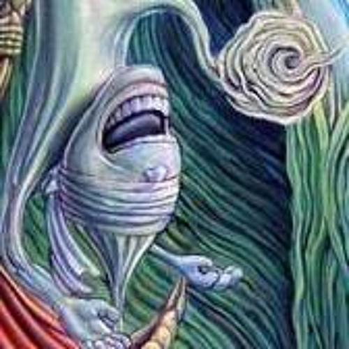 Vendetta V.'s avatar