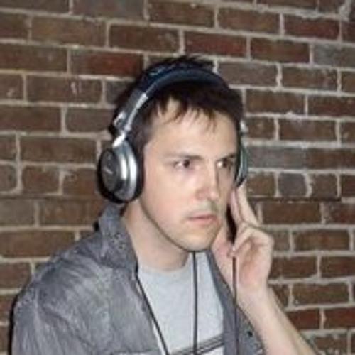 DJDystopic's avatar