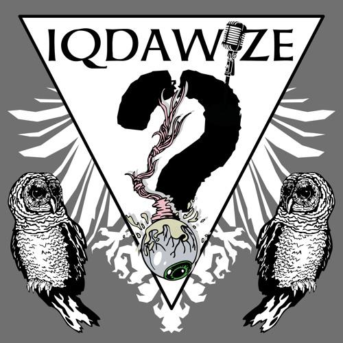 IQDaWize's avatar