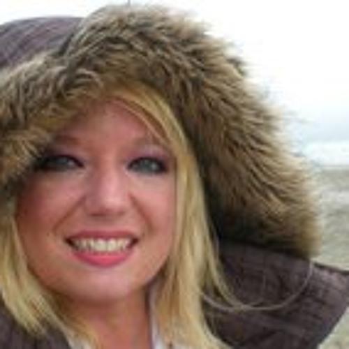 deanna-cappoen-sevigny's avatar