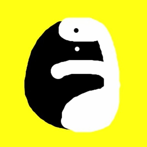 hadmatter's avatar