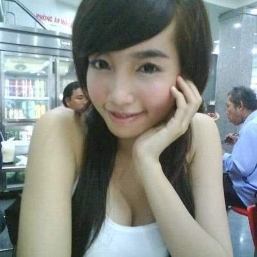 dj kesy's avatar