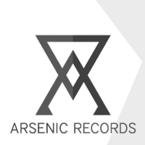 ArsenicRecords's avatar