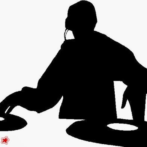 DJ_ECMO's avatar