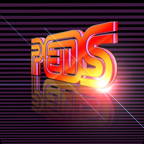 lockiepeds's avatar