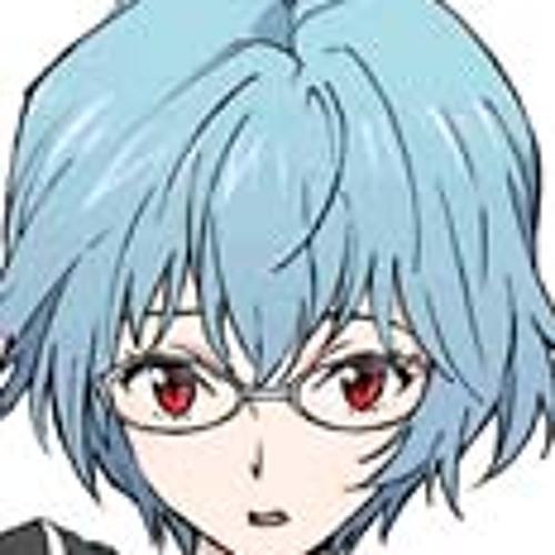 pokechi's avatar