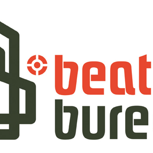 Beatbureau's avatar
