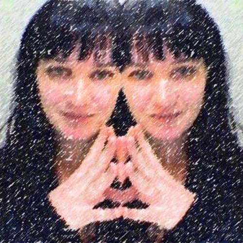 Nonina's avatar